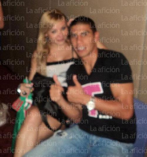 prostitutas mexicanas juan carlos prostitutas