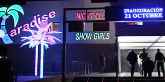 prostibulos en colombia prostitutas mayores
