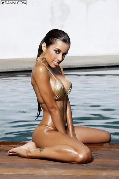 lupe e1336450317937 Zuleidy Piedrahita, pasó de ser la mas buscada en XXX a ser la más buscada por Interpol
