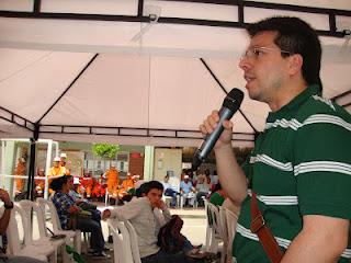 Carlos Andrés Cardona