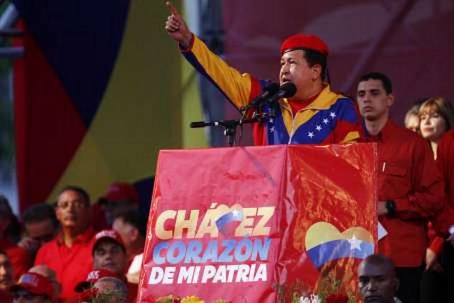 mg 3497a13394598691339467232 Copiar Hugo Chávez presentó el Segundo Plan Socialista de la Nación para el período 2013 2019 al inscribir su candidatura