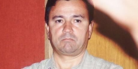 El General (r) Santoyo se entregó a la justicia de Estados Unidos ...