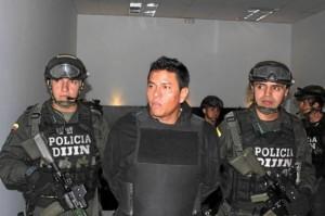 web foto policia big ce 2 300x199 Fiscalía investigará falsa muerte de Camilo Torres, alias fritanga