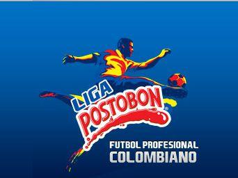 futbol home1 Liga Postobon II, fecha 9: Clásicos para dar y convidar ¡Prográmate!
