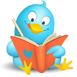 TwitterEscribiendo Aprende a trinar de manera efectiva. Claves