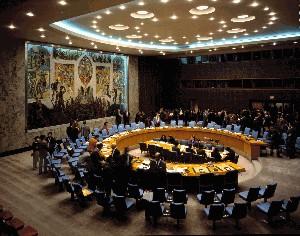 cs2 Consejo de Seguridad condena ataques contra sedes diplomáticas