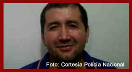 foto27 FotNot1 Capturado alias el loco barrera en San Cristóbal, Venezuela