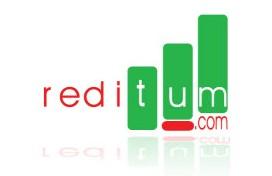 logo reditum reducido58 Bolsa de Valores para hoy, 14 de septiembre de 2012