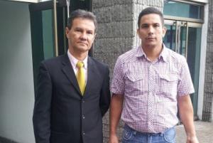 subir atentado londono sexto implicado 1347394725 300x201 En libertad Mario Arturo Ramos Castro, presunto responsable de atentado contra ex ministro Londoño