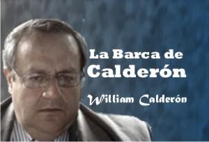 wcalderon1412 Nueva en la nómina