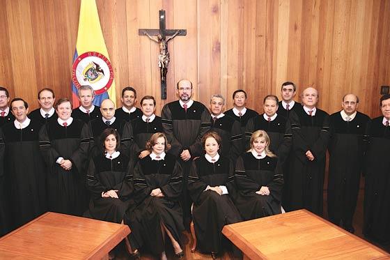 francisco-velasco-corte-suprema-de-justicia-de-la-repc3bablica-de-colombia-0011