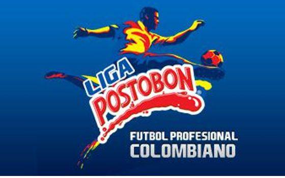 futbol homee Liga Postobon I 2013: Asi se jugará la fecha 5
