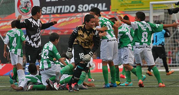 futbol18