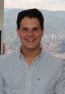 Camilo Guzmán