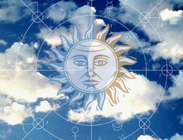 Horoscopo2012