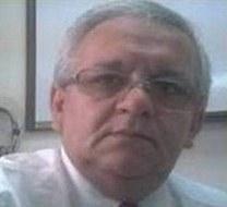 Nelson Hurtado O. Copiar