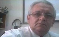 Nelson Hurtado O.4