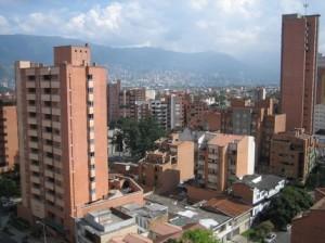 barrio-laureles (Copiar)