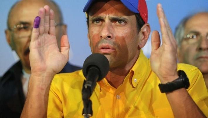 henrique_capriles (Copiar)