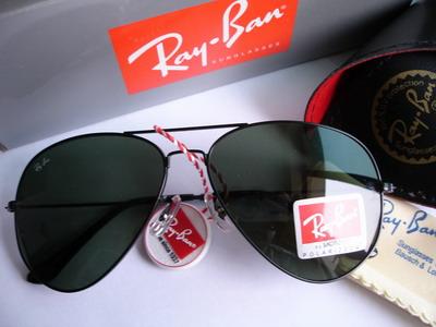 comprar lentes ray ban originales
