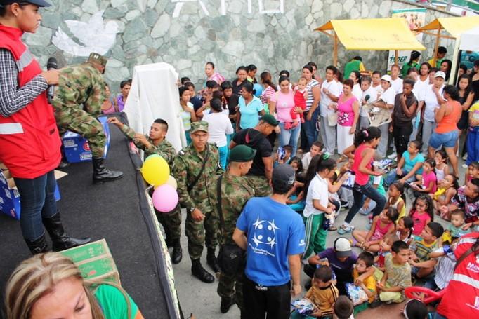 Jornada de Apoyo al Desarrollo Comuna 13 (1) (Copiar)