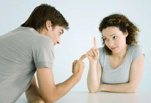conversando 2 Preguntas que nunca debes hacer a tu pareja... ¡Si no quieres oir la verdad!