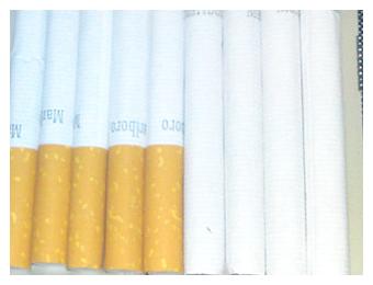 interna cigarrillos