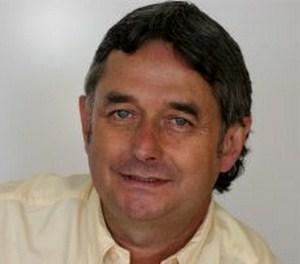 Luis Guillermo Pardo*