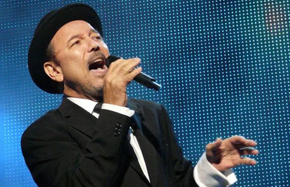 rubenblades Concierto gratuito de Rubén Blades en Medellín: 25 de mayo, Estadio Atanasio Girardot