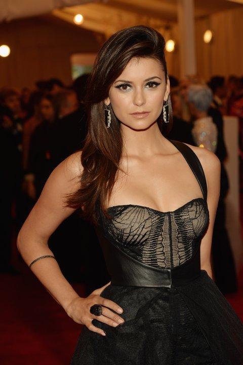 b4720b6345e0 Colombia es el país con las mujeres más lindas del mundo, según ...