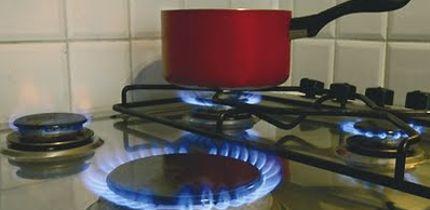 Imputan cargos a exgerente de gas natural s a por muerte for Gas natural servicios