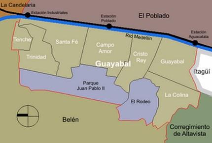 Mapa_Guayabal-Medellin (Copiar)