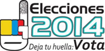 http://www.minuto30.com/wp-content/uploads/2013/07/elecciones-2014-h.jpg