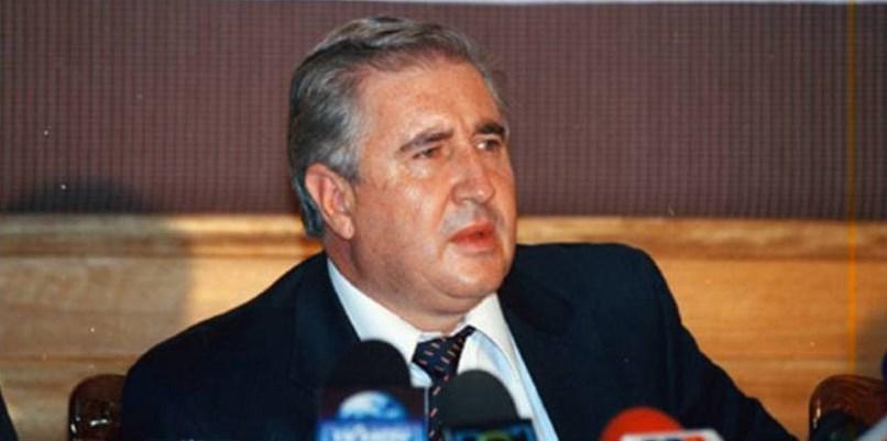 Juan David Ochoa Vásquez (Medellín, Colombia; c. 13 de abril de 1946 - ibídem; 25 de julio de 2013) fue un narcotraficante colombiano, miembro fundador del ... - juan-david-ochoa_2-Copiar