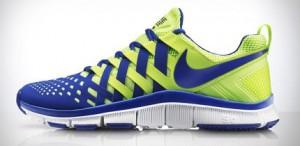 Tips para identificar los tenis Nike originales: Cuidado con