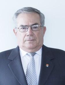 Almirante David René Moreno Moreno