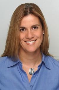 Diana Montoya - Cortesía de Juan Manuel García