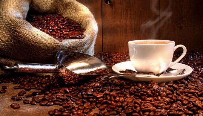 cafe especial