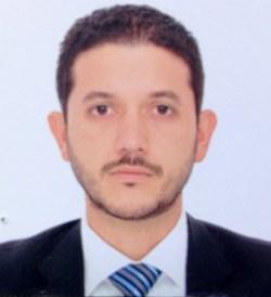 Nicolás Copiar