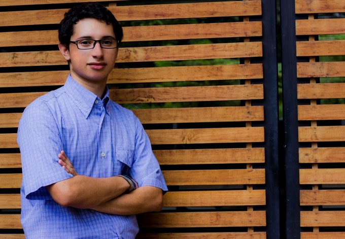 Pablo Andrés Loaiza Bedoya Copiar