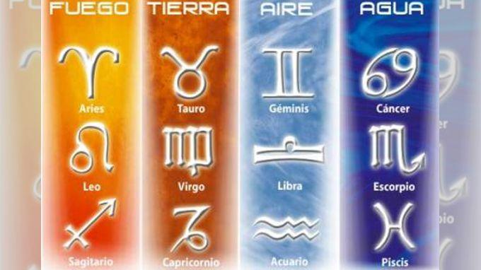horoscopo 1 home i