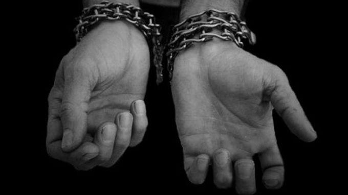 Cuatro personas fueron secuestradas en Norte de Santander