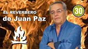 el-reverbero-de-juan-paz-app