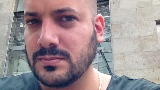 santiago jaramillo app