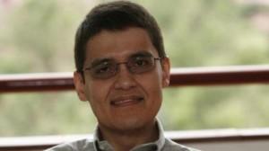 Saúl Hernández Bolivar