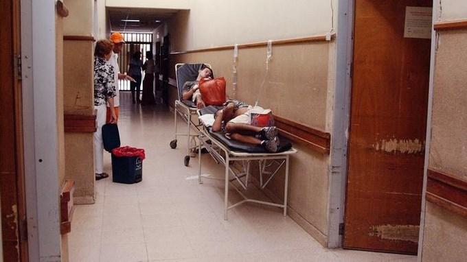 hospitales_publicos (Copiar)