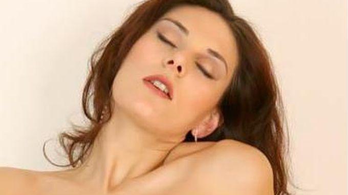 Mujeres llegando al orgasmo videos - XNXX. COM