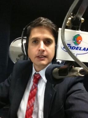 Juan Carlos Hurtado