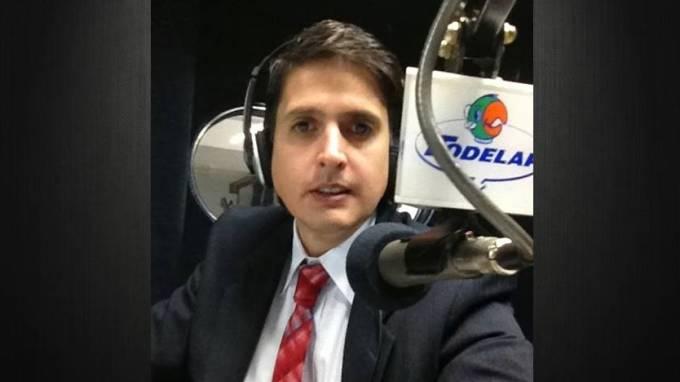 Juan Carlos Hurtado app