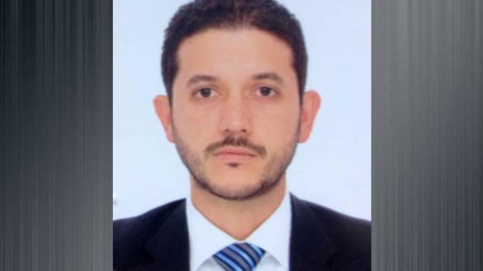 Nicolás López app